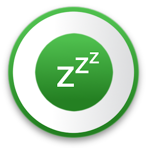 Hibernator : Hibernate running apps & save battery APK Cracked Download