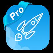 RAM Releaser Pro