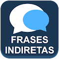 Free Frases e Mensagens de Indiretas APK for Windows 8