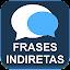 Frases e Mensagens de Indiretas