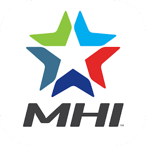 MHI For PC
