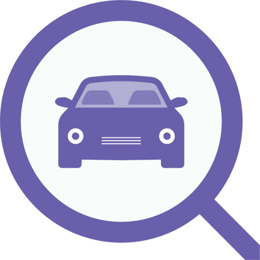 Android aplikacija Zakaži Tehnički - Završi registraciju vozila danas