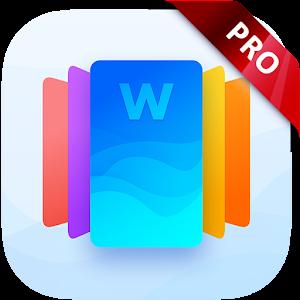 Wallpaper Expert PRO on PC (Windows / MAC)