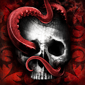 Mansions of Madness APK for Ubuntu