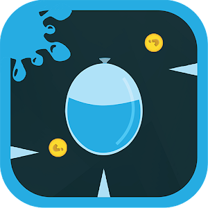 Jumpy Balloon For PC (Windows & MAC)