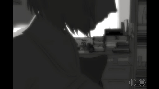 Secret In Story screenshot 2