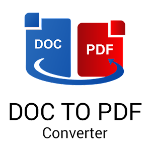 Doc to PDF Converter Pro For PC / Windows 7/8/10 / Mac – Free Download