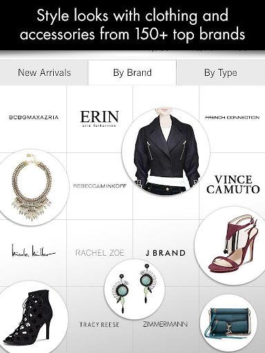 Covet Fashion - Dress Up Game - screenshot