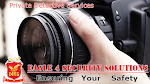Best Private detective agency in India