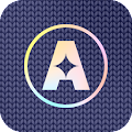 Free The truth on AliExpress APK for Windows 8