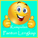 Download Kumpulan Pantun Terlengkap For PC Windows and Mac 1.2