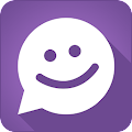 MeetMe: Chat & Meet New People for Lollipop - Android 5.0