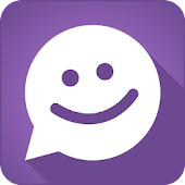 App MeetMe: Chat & Meet New People version 2015 APK