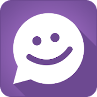 MeetMe: Chat & Meet New People For PC (Windows And Mac)