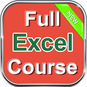 Full Excel Course | Excel Tutorial | Offline Excel For PC / Windows 7/8/10 / Mac – Free Download