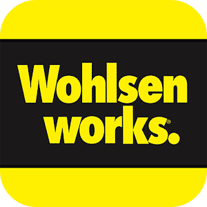 Download Wohlsen Construction For PC Windows and Mac