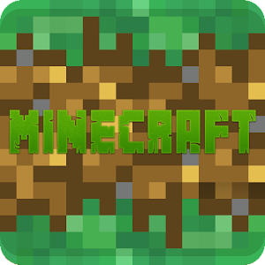 Download Guide for Minecraft Crafting For PC Windows and Mac