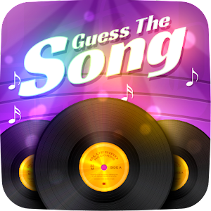 Guess The Song - Music Quiz Online PC (Windows / MAC)