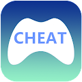 Cheat Center APK for Kindle Fire