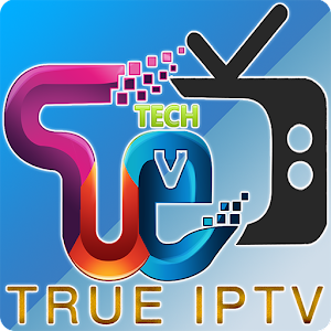 True IPTV Pro for PC-Windows 7,8,10 and Mac