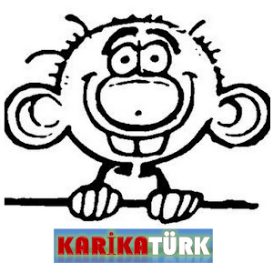 Download Güncel Karikatürler For PC Windows and Mac