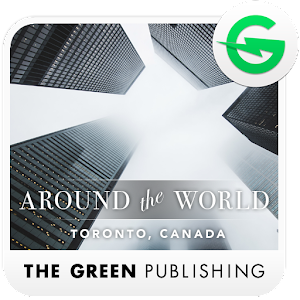 The Green - AtW Toronto