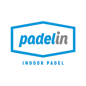 Padel In APK