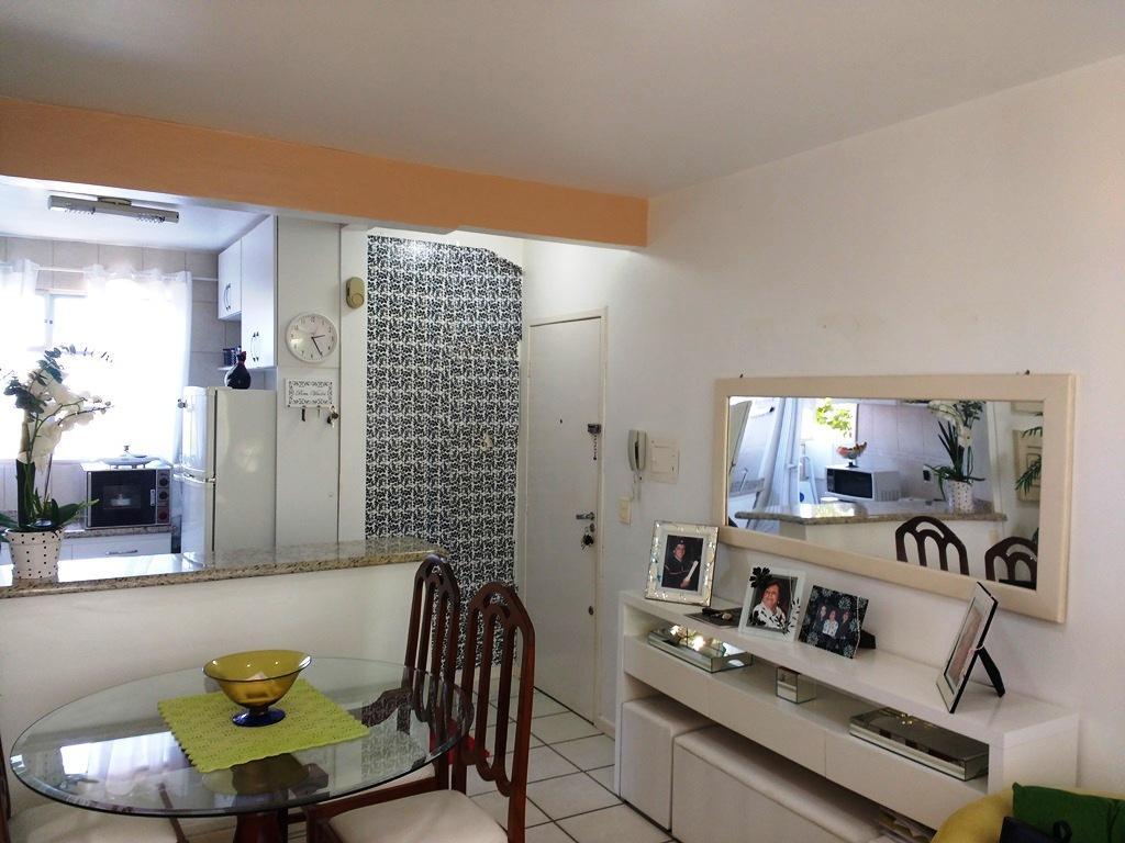 Imagem Apartamento Florianópolis Estreito 1910054