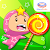 Marbel Pop Candy file APK Free for PC, smart TV Download