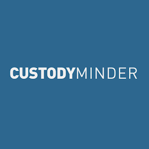 Custody Minder + Divorce