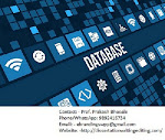 Our Database is the best source for getting the right customers in Pune region