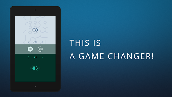 Game ∞ Infinity Loop APK for Windows Phone