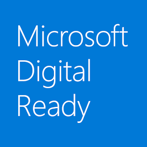 Digital Ready For PC
