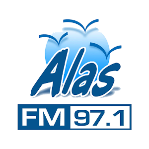 Download FM ALAS 97.1 for Android