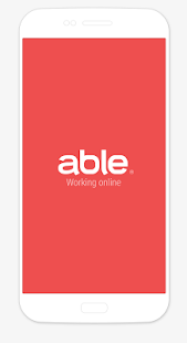 Able Works- screenshot thumbnail