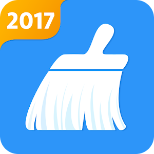 Quickly Clean-Phone Booster Online PC (Windows / MAC)