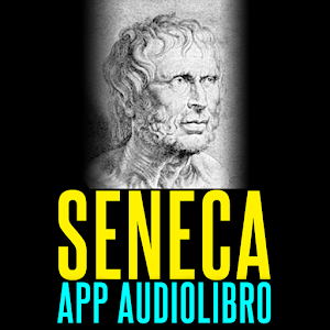 Séneca for PC-Windows 7,8,10 and Mac