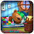 Teddy Bears Bedtime Stories file APK for Gaming PC/PS3/PS4 Smart TV