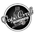 App Vape Craft Inc. APK for Kindle