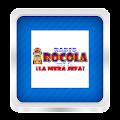App Radio Rocola APK for Kindle