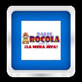 Radio Rocola