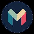 App Monzo Bank APK for Kindle