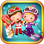 Sport Puzzle Games For Kids APK Image