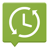 App SMS Backup & Restore version 2015 APK
