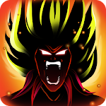 Dragon Shadow Battle 2 Legend: Super Hero Warriors For PC / Windows / MAC