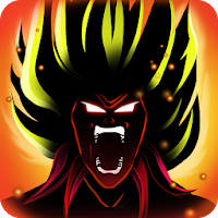Dragon Shadow Battle 2 Legend: Super Hero Warriors on PC / Download (Windows 10,7,XP/Mac)