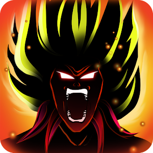 Dragon Shadow Battle 2 Legend: Super Hero Warriors For PC (Windows & MAC)