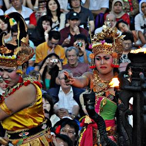 DFOA_Bali.JPG