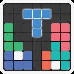 Block Puzzle Frenzy Icon