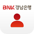 경남은행 투유뱅크개인